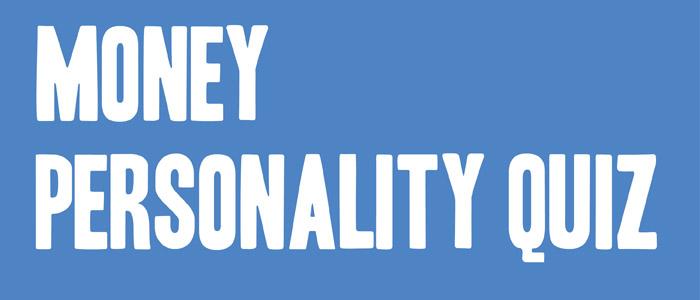 Queen's Students' Union   qubsu   Money Personality Quiz